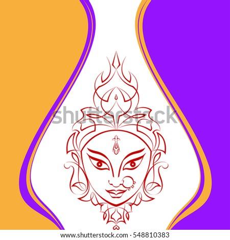 lotus oil lamp buddha stock illustration 482716093 shutterstock. Black Bedroom Furniture Sets. Home Design Ideas