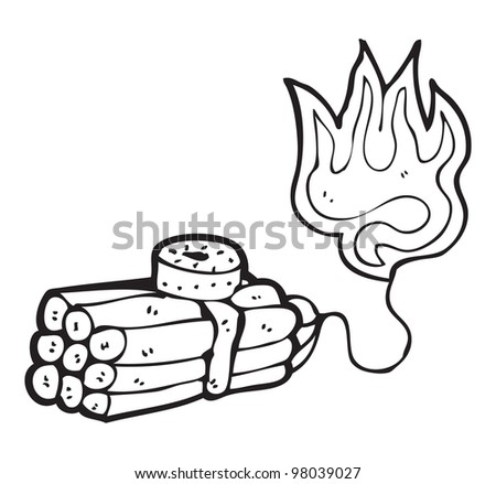 Tribal Tattoo Wolf together with Stock Vector Dynamite Cartoon additionally Girl And Boy Walk On Beach Holding Hands likewise 325033298077374232 moreover Tnt. on burning fuse clip art