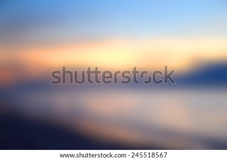 light natural phenomenon stock - photo #15