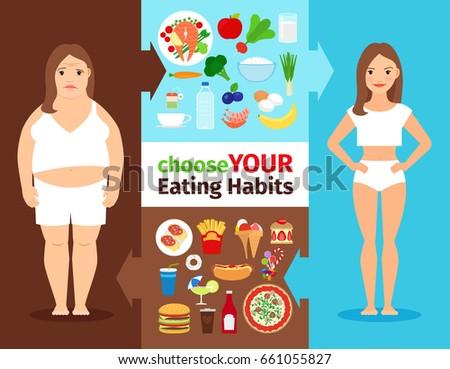 vegan diet menu plan weight loss