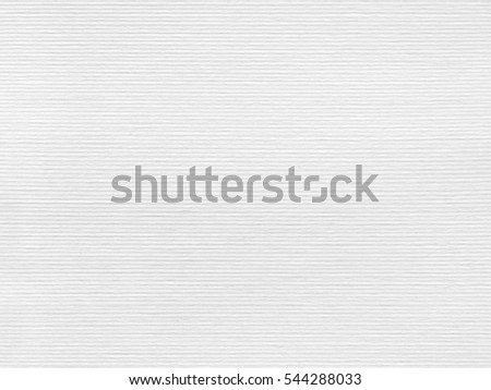 eggshell ribbed grainy kraft cardboard paper surface texture background.