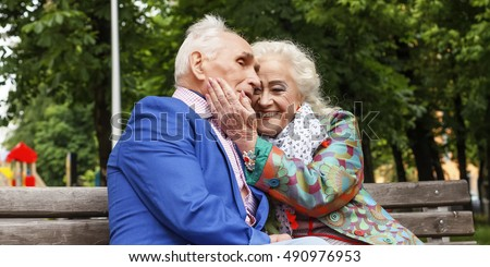 Free senior dating site