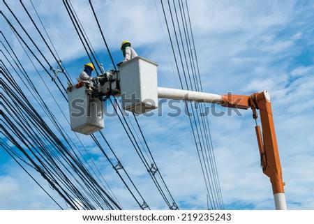 Electrician Wiring - Merzie.net