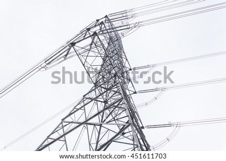 Electrical Service Entrance Panel Wiring Diagram besides Chapter 5 Distribution Circuits further 18366310953585076 in addition Selectdocs together with Service Entrance Wiring Diagram. on overhead transformer wiring diagram