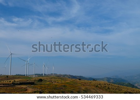 https://thumb10.shutterstock.com/display_pic_with_logo/167288262/534469333/stock-photo-electricity-windmill-in-thailand-534469333.jpg
