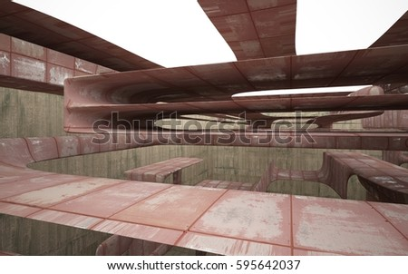 Hands Roofer Laying Tile On Roof Stock Photo 472219477