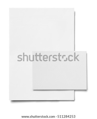 Business card envelope template gidiyedformapolitica business card envelope template flashek Images