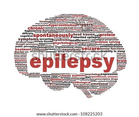 Epilepsy a neurological disorder essay