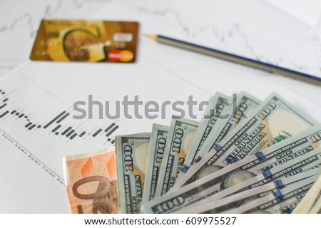 Eur pln forex money