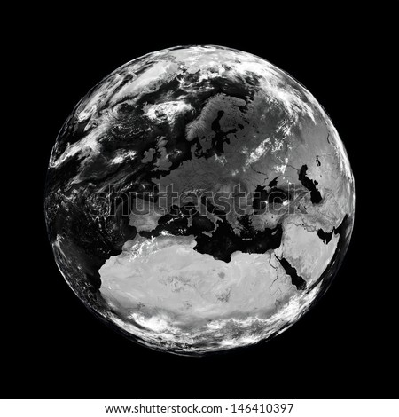 nasa planet pictures of black - photo #25