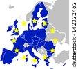 eurozone - stock