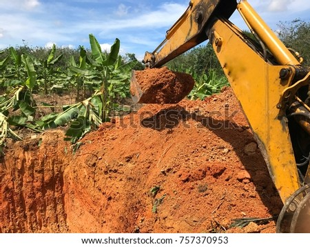 how to make a drain hole pretty