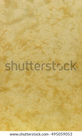 Neutral Tan Beige Abstract Stone Background Stock Photo