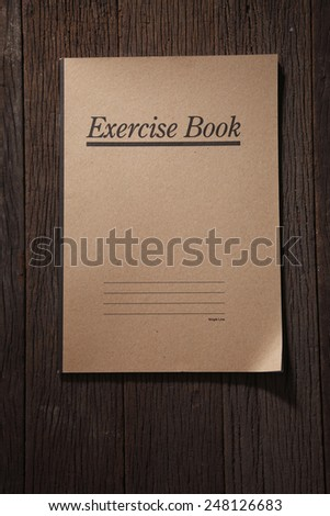 wooden on leadership book report Project leadership step by step: part i this book is written as a continuation world s spending was managed through projects according to some reports.