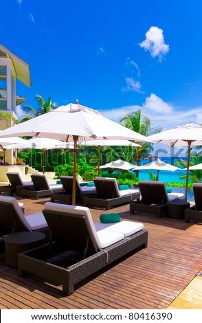 Exotic Beds exotic beds stock photo 204039568 - shutterstock