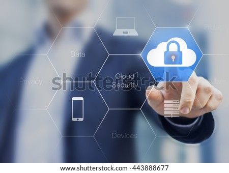 Internet Security Concept Man Pointing Solutions Stock. What Does The Pancreas Do In The Digestive System. Small Sports Cars For Sale Heart Lung Machine. Epoxy Flooring Companies Phoenix Solar Energy. Colorado Vacation Packages Summer. Applied Science University Pa Review Course. Build A Ecommerce Website Free. Are Annuities A Good Investment For Retirement. Pc Repair Training Courses Sony India Serials