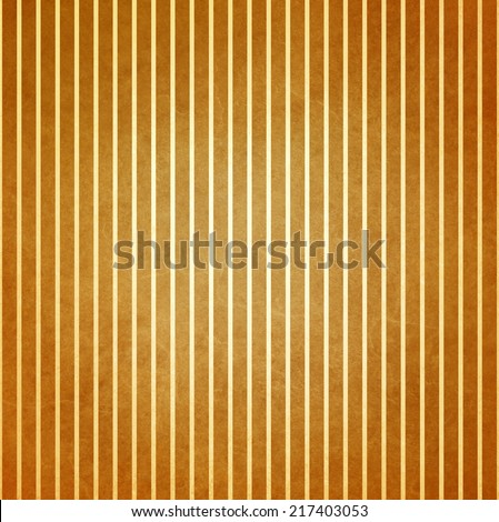 Faded Vintage Blue White Striped Background Stock