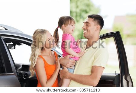 women looking to meet men