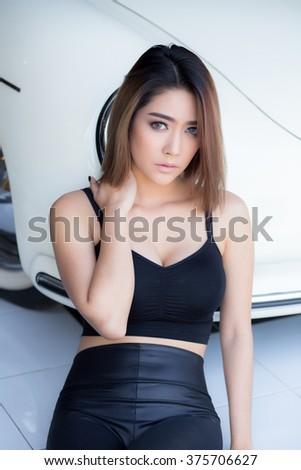 student escort girl escort vest agder