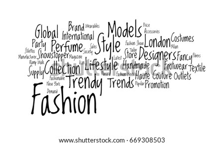 Family Word Cloud Made Words Related Stock Illustration 577463137 Shutterstock