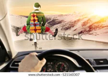 male motorcyclist wearing protective leather racing stock photo 571144273 shutterstock. Black Bedroom Furniture Sets. Home Design Ideas