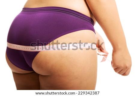Ass Om 58