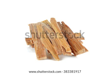 fat wood resin merkus pine pinus kesiya royle ex gordon - Fatwood