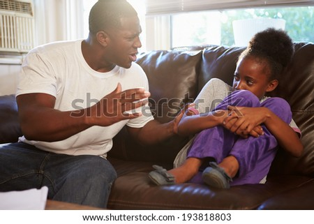 Black worker hitting on the daughter039s farmer - 1 1