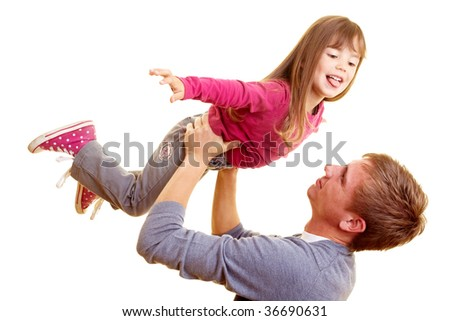 The Narcissistic Father Psychology Today