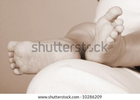 Fetish peeing in hotel rooms