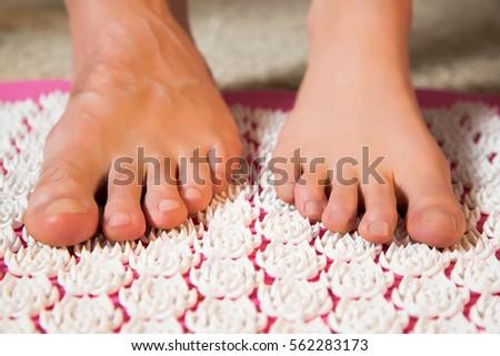 gay feet massage anal sex