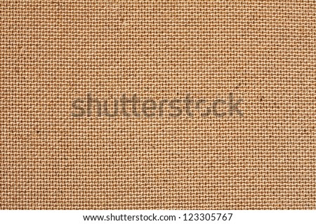 Fiberboard Texture, Background, Pattern