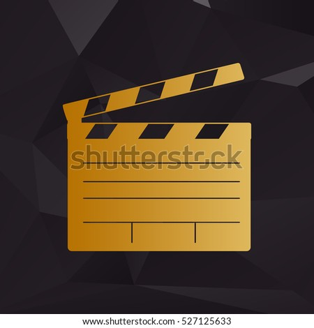 Film Clap Board Cinema Sign Vector Stock Vector 592309289. Application Lifecycle Management Tool. Two Factor Authentication Tokens. Assisted Living Greenwood Indiana. Free App Builder Software Debit Card Security. Culinary Institute Miami Local Atlanta Movers. Best Moving Company Nyc Insurance Pasadena Tx. Qlikview Salesforce Connector. Term Life Insurance Rates Over 65