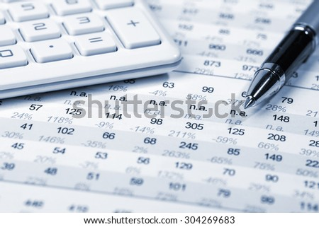 keyboard company analysis essay An essay on criticism analysis - why worry about the dissertation receive the  needed guidance on the website confide your coursework to.