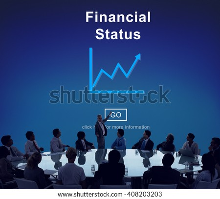 an analysis of the concept of money Economic & business analysis concepts working capital is an important part of a cash flow analysis it is defined as the amount of money needed to.