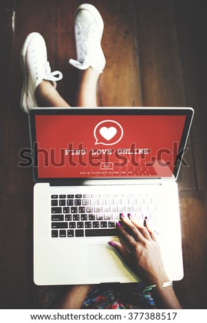 heart finder online dating services personals Online dating has made meeting new people easier than ever, but getting to  know them has only got tougher  our lonely little hearts are very big business   more than a quarter of uk adults now use dating websites or apps   showing up to a date expecting a healthy person and finding out they lied.