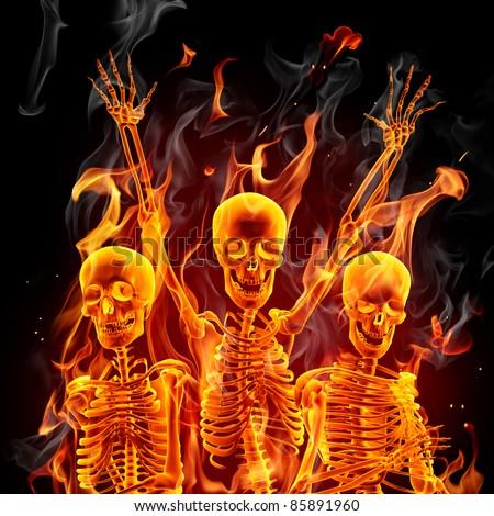 stock-photo-fire-skeletons-85891960.jpg
