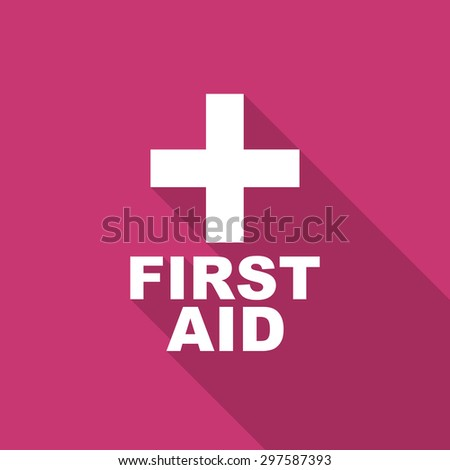 first aid logo design - photo #35