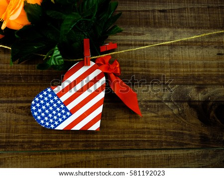 path to us independence It was a long road to american revolution and independence, filled with obstacles  and ending in unexpected victory the following text recounts this journey,.