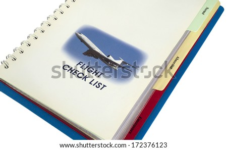Executive Plane Flying Between Clouds Sunny Stock Photo 172376153 Shutterstock