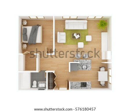 Simple Oval Bathroom Suites In Half Egg Shape  Le Giare Bathroom Suites