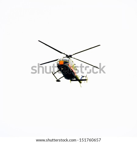 9808 05 Helicopter Balance Bar together with Rc Helicopter Control Diagram further Aircraft Navigation Lights also Helicopter flying additionally Circuit Design. on inside rc helicopter