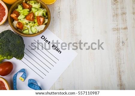 on nutritious food essay nutritious food rearfo cenlihitactafalkde