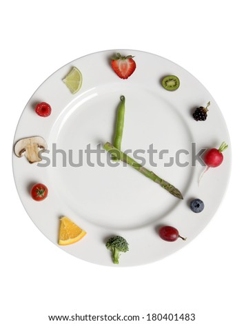 Timezone Clocks Stock Photo 3377801 Shutterstock