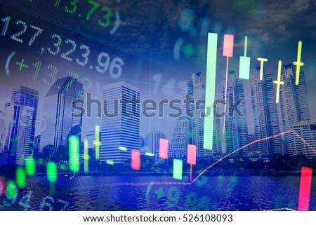 Forex market wallpapers