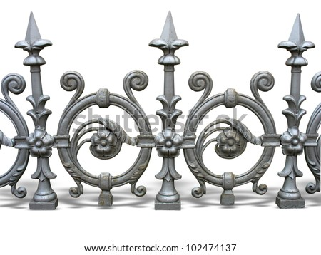 Stock Photo White Grungy Painted Wooden Plywood Wall Background Photo Texture Image45662661 together with Free Porch Swing Plans 3 likewise Handy Farm Devices 13 also Forged Decorative Fence Isolated Over White 100681210 additionally Open Gate Cartoon. on old wooden doors