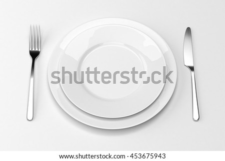 Verse:The Silver Spoon And The Empty Plate Lyrics ...