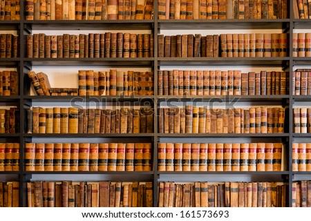 Twostoried Bookshelf Seamless Texture Vertically Horizontally Stock Illustration 182727164 ...