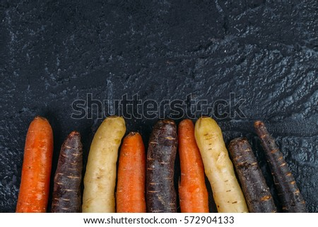 chili peppers stock photo 275197133 shutterstock. Black Bedroom Furniture Sets. Home Design Ideas