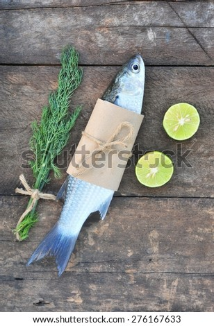 Tasty nutritious corn on background stock photo 460486054 for Aromatic herb for fish